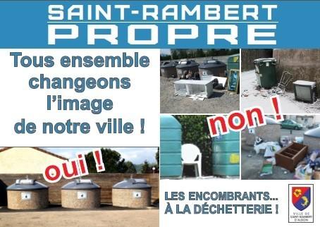 Caisse D Allocations Familiales Caf Saint Rambert D Albon